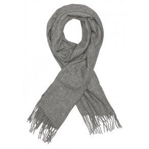 Tørklæder/ Huer