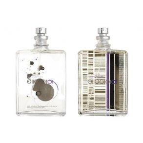 Parfumer/ Beauty